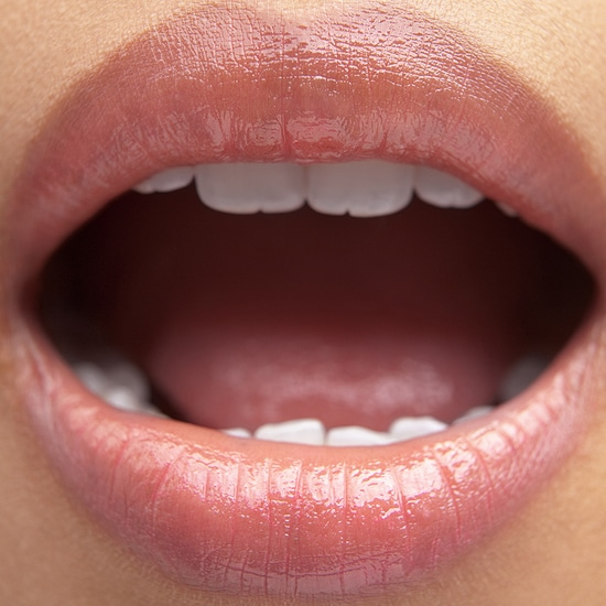 10 Effective Homeopathic Remedies for Dry Mouth