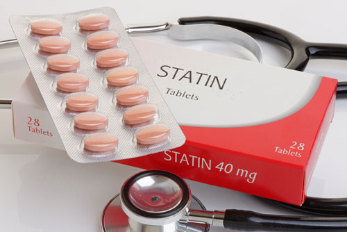 Statins Double Risk of Type 2 Diabetes