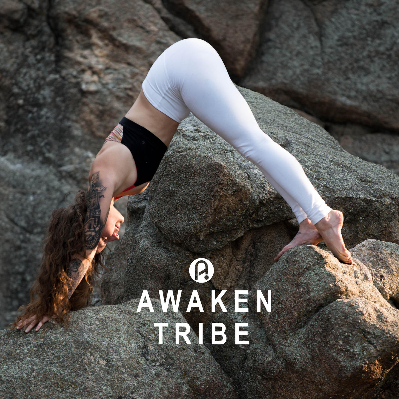 Fall Into The Season With the Denver Awaken Tribe